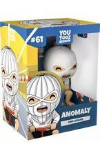 Youtooz Anomaly #61 Vinyl Figure