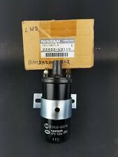 Nissan 22433-U3110 Ignition Coil Genuine Parts Made in Japan - NEW