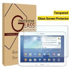 CitiGeeks® Samsung Galaxy Tab 3 10.1 Anti-Glare Matte P5200 P5210 2-Pack