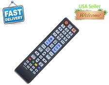 AA59-00600A Replace For SAMSUNG TV PN43E440A2FXZA, PN43E450A1FXZA,UN32EH5000F