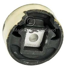 Mackay Engine Mount Front Upper A7096