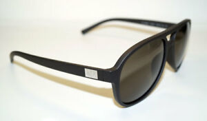 ARMANI EXCHANGE Sonnenbrille Sunglasses AX 4055 819473