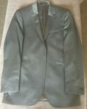 Ted Baker Long Single Breasted Men's Suits & Tailoring