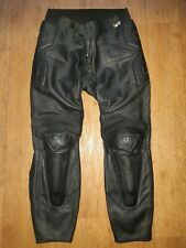 Dainese Leather Sports Trouser 54