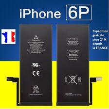 BATTERIE INTERNE NEUVE DE REMPLACEMENT POUR IPHONE 6 Plus / 6P / 6+
