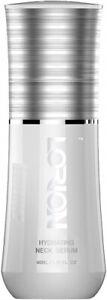 Lorion Hydrating Neck Serum - 40ml