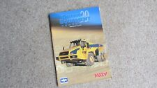 QUARRY EQUIPMENT YEARBOOK 1999