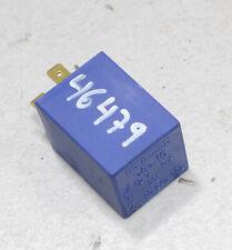 OPEL Omega B Caravan (99-03) Relais blau 90240092 #46479-B299