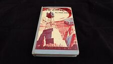 VTG The Lost Planet Paul Dallas Winston Science Fiction Novel First Edition 1956