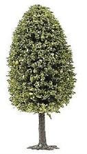 Gauge H0 Deciduous trees 3 Stück 1993 NEU