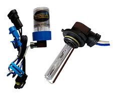 Ampoule HID xénon Vega® HB4 9006 55W 8000K embase coudée haut de gamme