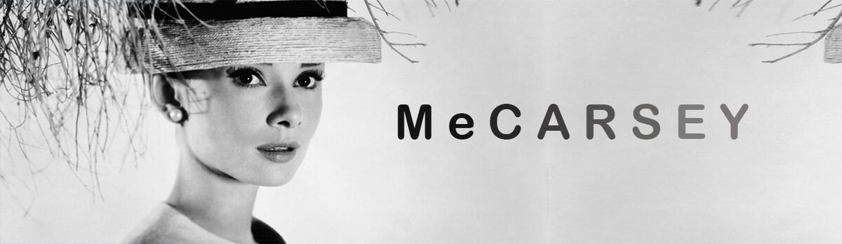 mecarsey