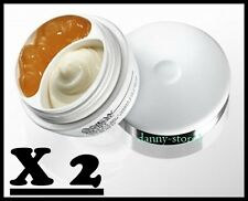 X 2  AVON ANEW Clinical Lift & Firm Eye Lift System (10ml X 2) New Product!