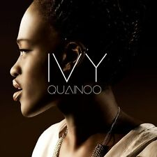 Ivy Quainoo (from The Voice of Germany 2012) - Ivy