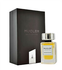 Mugler Wonder Bouquet 80ml Eau de Parfum Spray Neu & Originalverpackt
