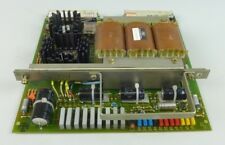 .dg982 Siemens 6dm1001-1la00-1 6dm1 001-1la00-1 e: Q modulpac Simoreg