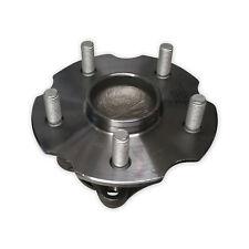 For Toyota Auris 1.8 Hybrid 2012> 1x Rear Hub Wheel Bearing Kit Left Right