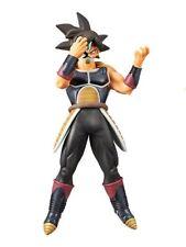Banpresto Super Dragon Ball Heroes DXF 7th ANNIVERSARY Vol.2 The Masked Saiyan