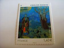 ODILON REDON 1,40 YT 551 ADHESIF PRO