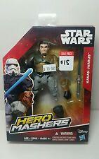 Star Wars Hero Mashers Kanan Jarrus