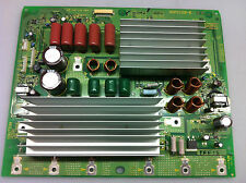 Pioneer AWV2378 X-Main Board ANP2120-B AWW1195 AWV2399  PDP-4270HD PDP-4271HD