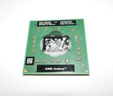 Amd Athlon 64 Mobile L110 1.2Ghz Laptop Cpu Processor Amml110Hax4Dn (J4-04)