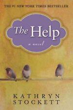 The Help,Kathryn Stockett- 9780241146200