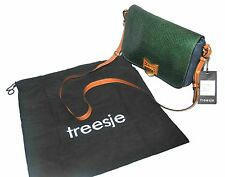 Treesje Crossbody - Breeze Mini Bag W/TAGS (See Condition) $318