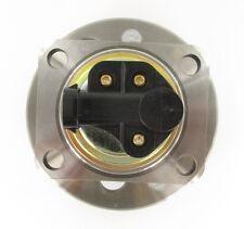 REAR Wheel Bearing & Hub Assembly FITS OLDSMOBILE NINETY-EIGHT 1991-1996