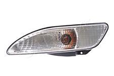 MCC Smart 5 Porte Corner Light LEFT OEM 2004-