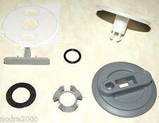 Rep Set, regulating valve for Kirby Carpet Shampoo System ALL MODELS NEW