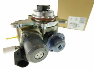 ORIGINAL PEUGEOT CITROEN KRAFTSTOFFPUMPE 1.6 16V + THP + TURBO BENZINPUMPE