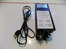 Franceformer 7530 P5g 2 Transformer 277v 60hz 091a 7500v 30ma With Power Cord