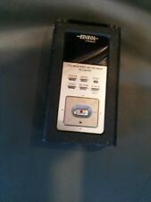 Edirol Roland R-09HR sound recorder