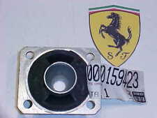 Ferrari 456 Engine Motor Mount_355_Challenge_GTA_GT_159423_155075_NEW_OEM