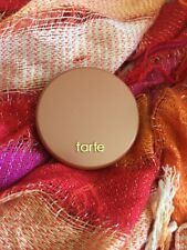 tarte amazonian clay 12 hour blush- fiesty 0.05 oz Travel Sz New Ipsy Birchbox