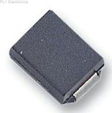 Fairchild Semiconductor 1N5234BTR Zener Einzeln Diode DO-20 X 5 6.2 V 500 Mw