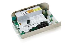 ABB DSQC662,3HAC026254-001