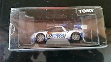 Tomica Limited Tomy Epson NSX 0057 1:64
