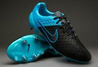 Nike Magista Opus LTHR SG-PRO - 768892 004