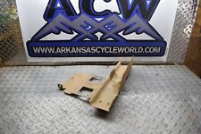 Y4-4 METAL PANEL COVER PART 2007 CAN AM OUTLANDER 800 R 4WD 07 ATV FREE SH