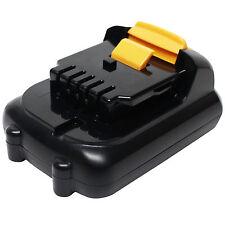 10.8V Lithium Ion Battery for Dewalt DCF610, DCL510, DCS310S1, DCF815N