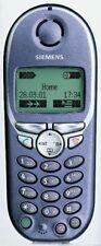 AUSTAUSCH Mobilteil Siemens Gigaset 4000 Micro Handset Handteil T-Sinus 700M
