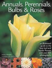 Illustrated Gardening Hardbacks Books