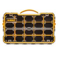 DeWalt DWST14830 20 Compartments Pro Organizer
