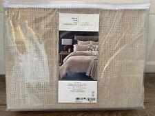 Oake King Duvet Comforter Cover