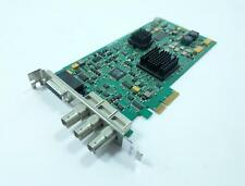 BlackMagic DecLink HD Extreme PCIe x4 Video Capture Card