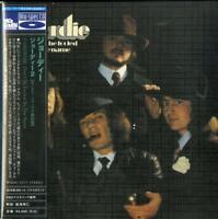 GEORDIE-DON'T BE FOOLED BY THE NAME-JAPAN MINI LP BLU-SPEC CD BONUS TRACK G88