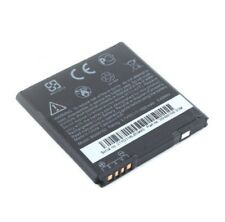 Best Quality G14 Batteries for HTC G14,Sensation,EVO 3D,BAS590