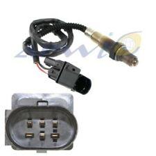 Oxygen Sensor APW, Inc. AP5-3
